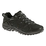 Mens Merrell Rockbit Cove Hiking Shoe
