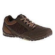 Mens Merrell Annex Ventilator Hiking Shoe