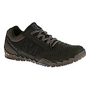 Mens Merrell Annex Ventilator Hiking Shoe