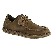 Mens Merrell Bask Lace Casual Shoe