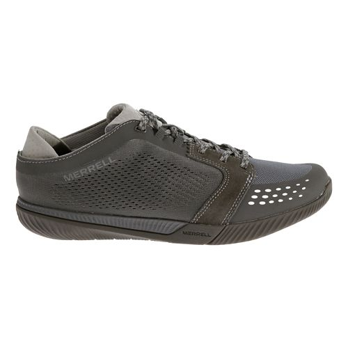 Men's Merrell�Rowst Fury