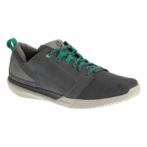 Men's Merrell�Rowst Frenzy