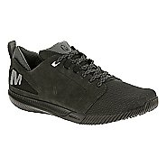 Mens Merrell Rowst Frenzy Casual Shoe