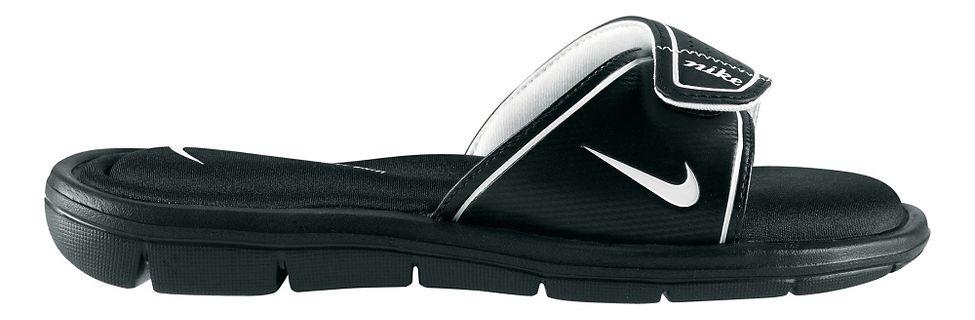 Nike Comfort Slide Sandals