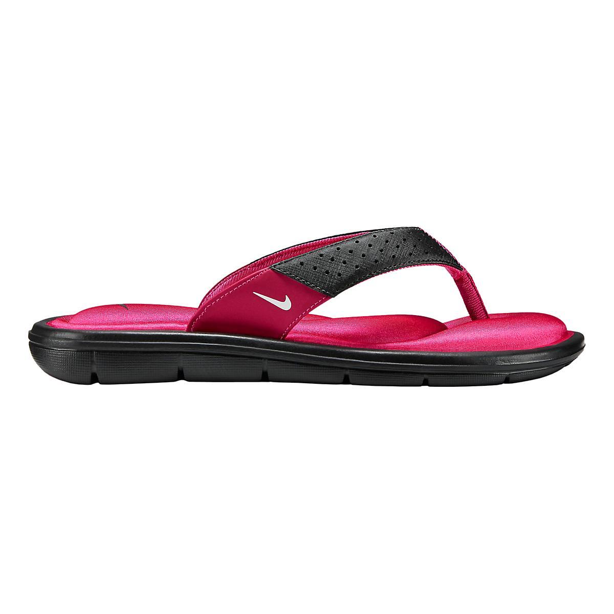 Women's Nike�Comfort Thong