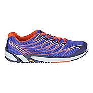 Womens Merrell Bare Access Arc 4 Trail Running Shoe