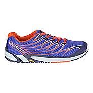 Womens Merrell Bare Access Arc 4 Trail Running Shoe