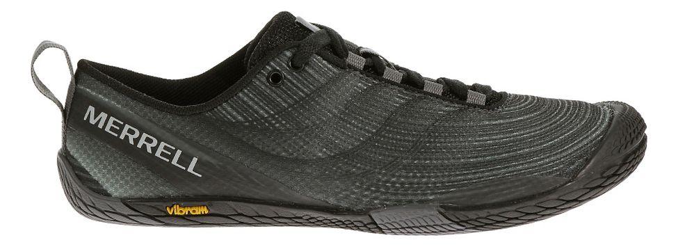 Merrell Vapor Glove 2 Trail Running Shoe