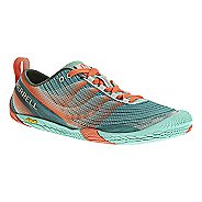 Womens Merrell Vapor Glove 2 Trail Running Shoe