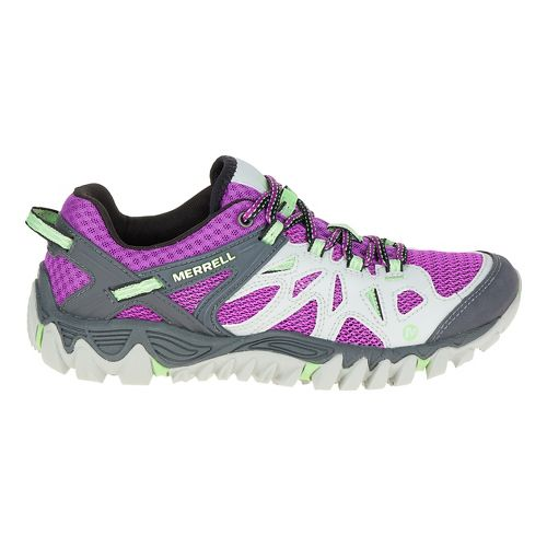 Women's Merrell�All Out Blaze Aero Sport