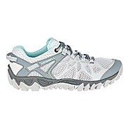 Womens Merrell All Out Blaze Aero Sport Hiking Shoe