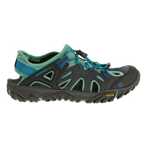 Women's Merrell�All Out Blaze Sieve