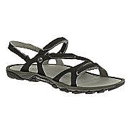 Womens Merrell Enoki Convertible Sandals Shoe
