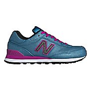 Womens New Balance 515 Casual Shoe