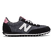Womens New Balance 410 Casual Shoe