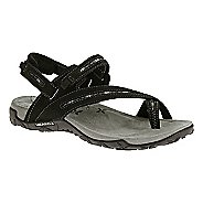 Womens Merrell Terran Convertible Sandals Shoe