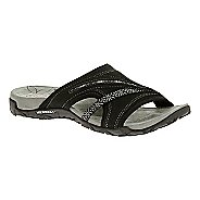 Womens Merrell Terran Slide Sandals Shoe