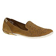 Womens Merrell Mimix Daze Casual Shoe