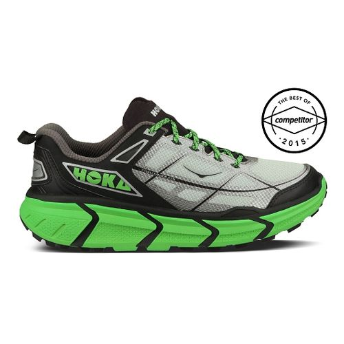 Men's Hoka One One�Challenger ATR