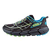 Mens Hoka One One Challenger ATR Trail Running Shoe