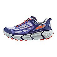 Womens Hoka One One Challenger ATR Trail Running Shoe