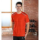 Mens R-Gear Your Unbeatable Short Sleeve Technical Tops