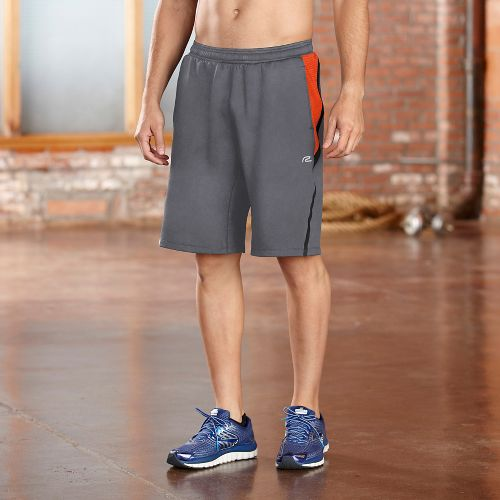 Men's R-Gear�Your Unbeatable 10
