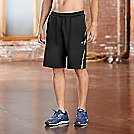 """Mens R-Gear Your Unbeatable 10"""" Unlined Shorts"""