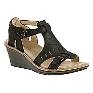 Womens Merrell Sirah Cloak Sandals Shoe