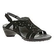 Womens Merrell Veranda Link Sandals Shoe