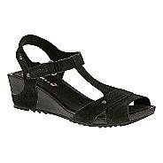 Womens Merrell Revalli Link Sandals Shoe