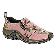 Womens Merrell Jungle Moc Camo Casual Shoe