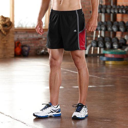 Mens Road Runner Sports Invincible 5