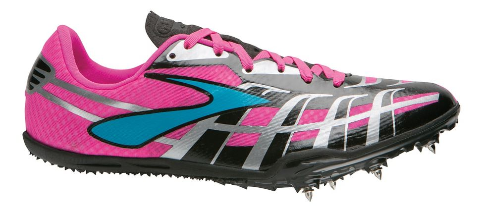 Brooks PR Sprint 3 Track and Field Shoe