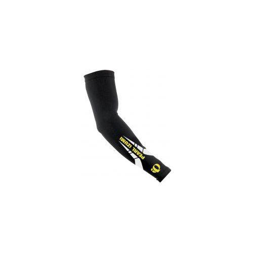 Mens Pearl Izumi SELECT Thermal Lite Arm Warmer Handwear - Screaming Yellow M