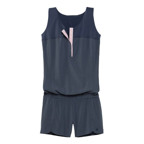 Women's Brooks�PureProject Jumper