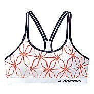 Womens Brooks Versatile Shape Sports Bras