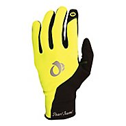 Womens Pearl Izumi Thermal Conductive Glove Handwear