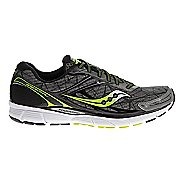 Mens Saucony Breakthru Running Shoe