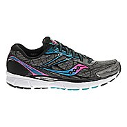 Womens Saucony Breakthru Running Shoe