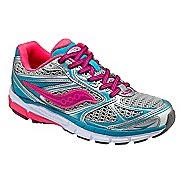 Kids Guide 8 Running Shoe