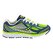 Kids Saucony Kinvara 5 Running Shoe