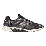 Mens Skechers GO Run 4 Running Shoe