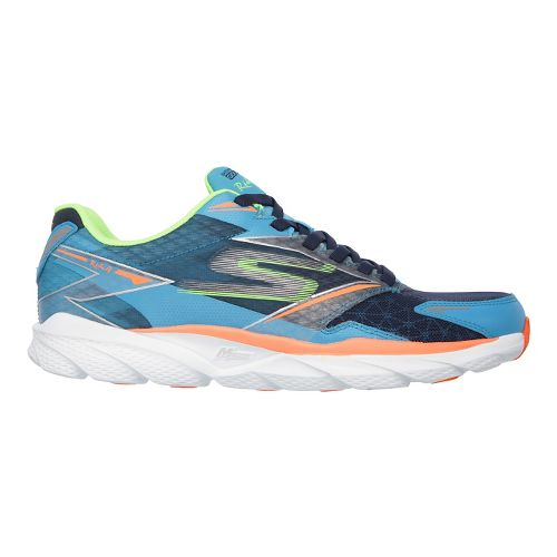 Men's Skechers�GO Run Ride 4