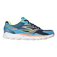 Mens Skechers GO Run Ride 4 Running Shoe