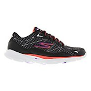 Womens Skechers GO Run Soinc 2 Running Shoe