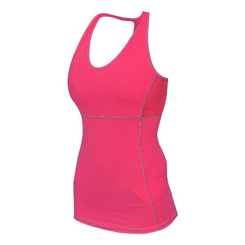 Women's De Soto�Femme Carrera Sprinter Top
