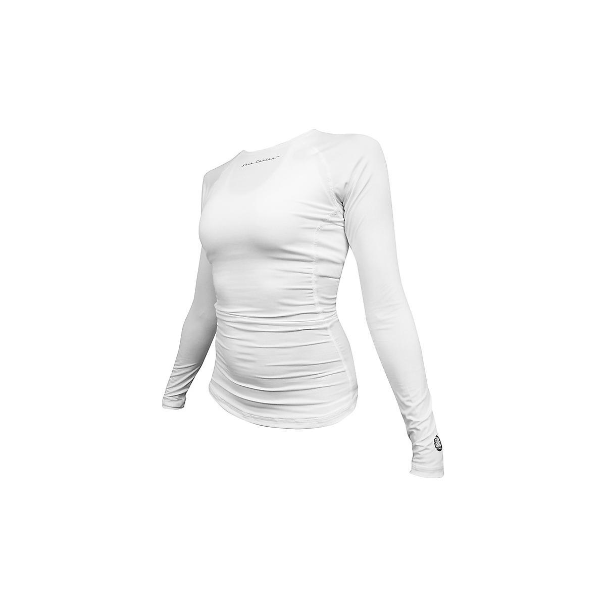 Women's De Soto�Femme Skin Cooler SDS Long Sleeve