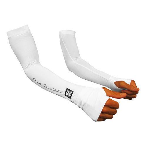 De Soto SDS Palm Cooler Handwear - White L