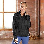 Womens R-Gear Zip To It Lightweight Jackets